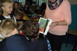 Cała Polska czyta dzieciom_7