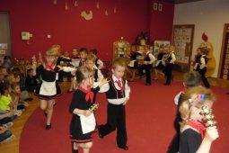 Czytanie dzieciom z Przedszkola - Prezes Chóru Spójnia - Iwona Fojcik_10