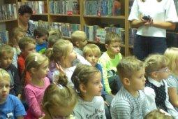 O Marklowicach dzieciom czytanie_4