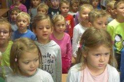 O Marklowicach dzieciom czytanie_5