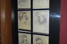 Wystawa malarstwa i poezji Anny Nowak_5